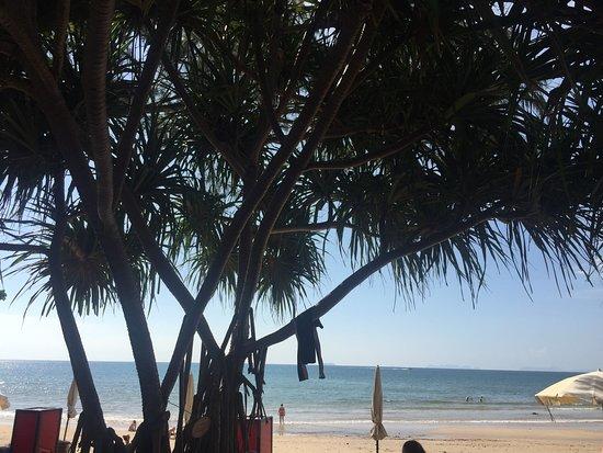 Lanta Castaway Beach Resort: photo0.jpg
