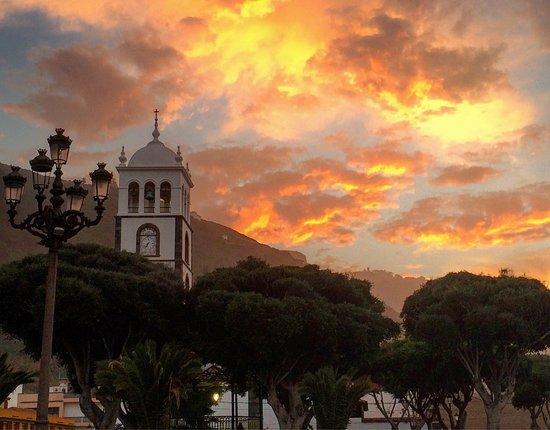 Hotel La Quinta Roja: photo1.jpg
