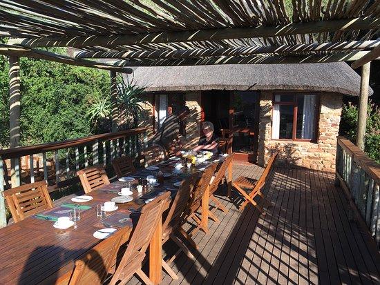 Amakhala Game Reserve, Republika Południowej Afryki: photo0.jpg