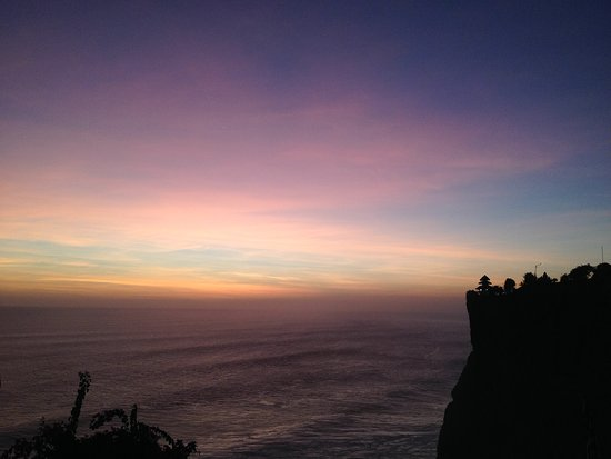 Tanjung Benoa, Indonesia: IMG_4220_large.jpg