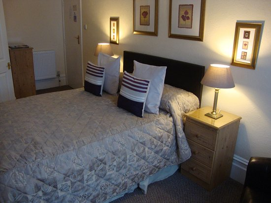 Photo of The Newark Hotel Bournemouth