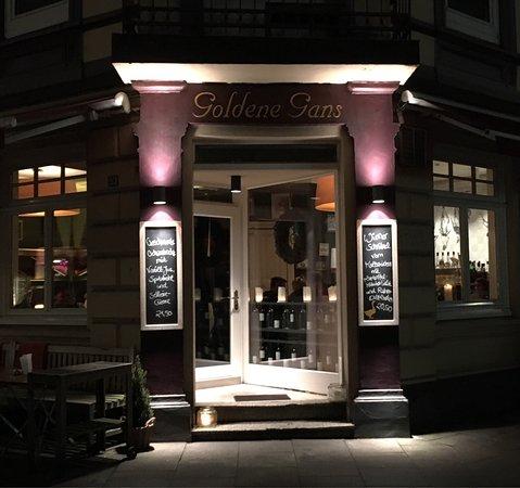 Restaurant Hamburg Ottensen : goldene gans hamburg ottensen restaurant reviews photos reservations tripadvisor ~ A.2002-acura-tl-radio.info Haus und Dekorationen