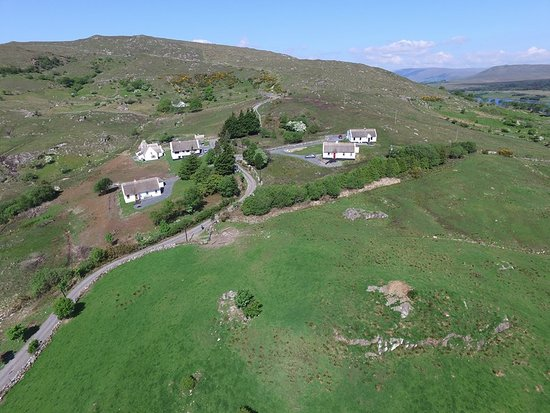 Connemara Country Cottages Updated 2018 Cottage Reviews