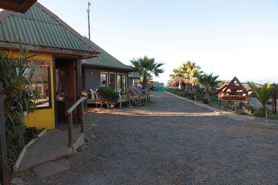 cabanas waitara pichilemu tripadvisor