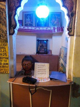 Shivam Paying Guest House: IMG-20170117-WA0147_large.jpg