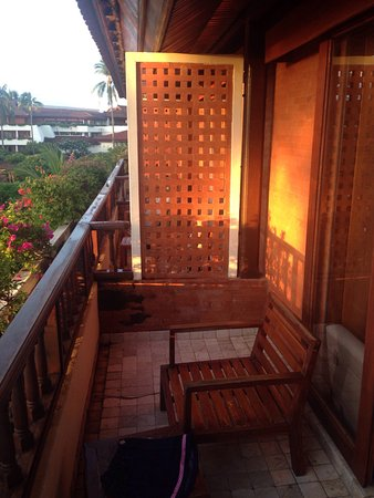 Nusa Dua Beach Hotel & Spa: photo7.jpg