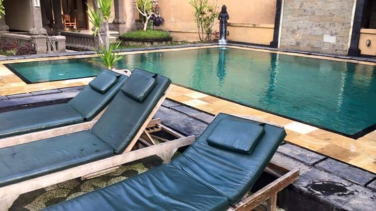 Ubud Permai Bungalow & Spa: photo0.jpg