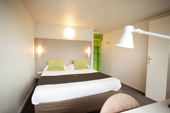 campanile marseille vitrolles griffon hotel france voir les tarifs et 88 avis. Black Bedroom Furniture Sets. Home Design Ideas