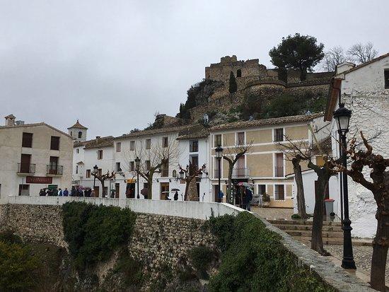 Guadalest, Spanien: photo6.jpg