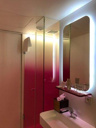 Hotel Odyssey by Elegancia: photo6.jpg