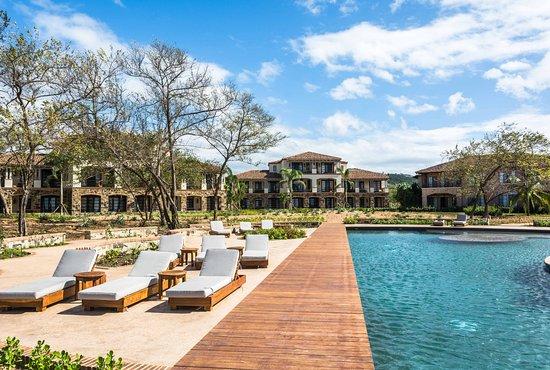 Tola, Nikaragua: The Residences of The Inn
