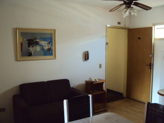 Geneve Suites