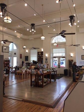 Marshall, VA: A stunning renovation