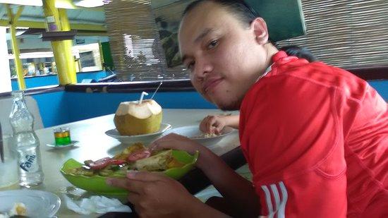 West Java, Indonesia: IMG_20161224_145944_large.jpg