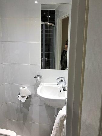 Marble Arch Inn: photo3.jpg