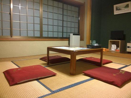 Nozawaonsen-mura, Japan: wp_20170108_23_17_23_pro_large.jpg