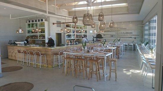 Muizenberg, South Africa: DSC_0174_large.jpg