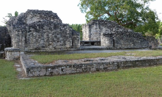 Quintana Roo, México: konhulich