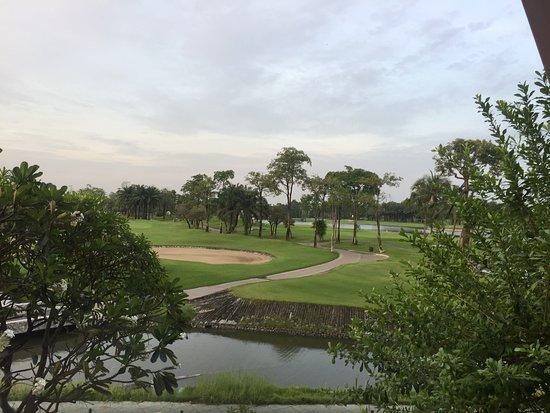 Bang Phli Photo