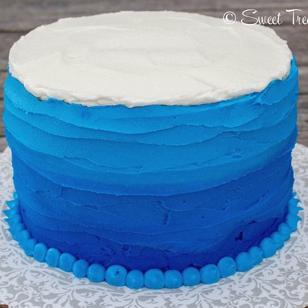 Happy Valley-Goose Bay, Kanada: Some items available for order from Sweet Treats by Dani