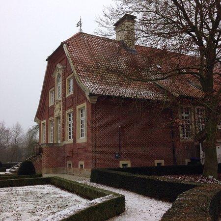 Haus Ruschhaus