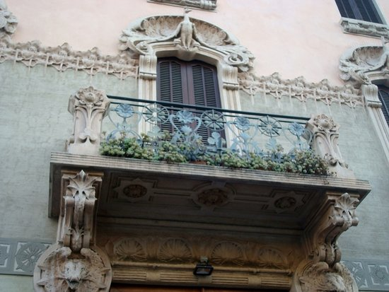 Casa Cambiaghi