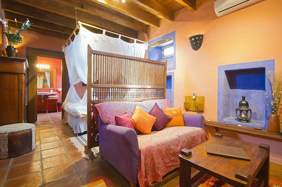 Casa Tomaren We Also Have Nice Studio Apartments Available