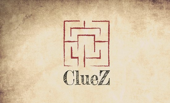 ClueZ Paris