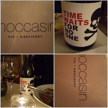 Moccasin Vin&Kaerlighet: IMG_20170113_232719_063_large.jpg