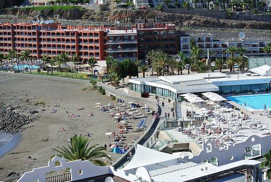 Playa de Cura, Spain: photo0.jpg