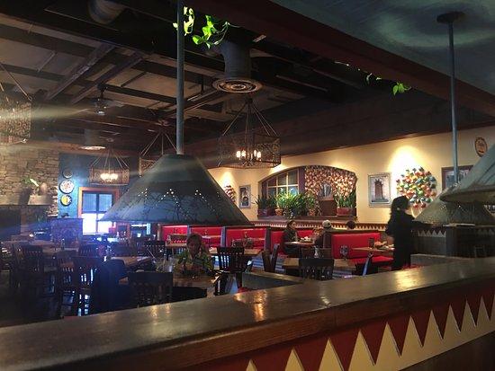 Peoria, AZ: Inside