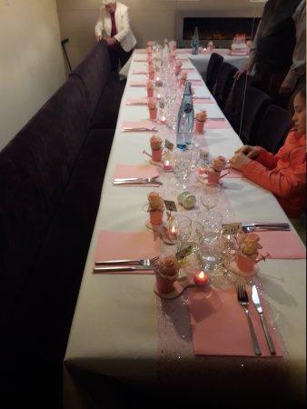 L 39 ardoise meaux restaurantbeoordelingen tripadvisor - L ardoise meaux ...