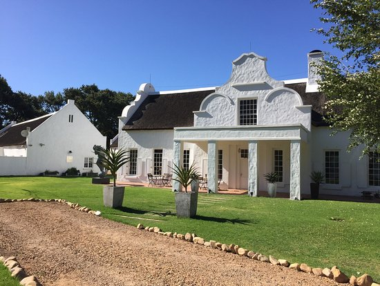 Holden Manz Country House: photo2.jpg