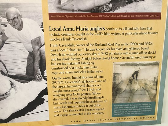 Anna Maria Island Historical Museum : photo5.jpg