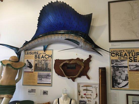 Anna Maria Island Historical Museum : photo7.jpg