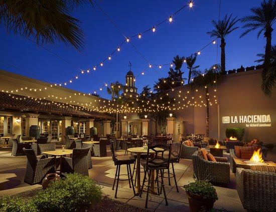 Fairmont Scottsdale Princess Updated 2018 Prices Resort Reviews Az Tripadvisor