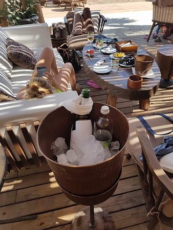 Panormos, Grækenland: FB_IMG_1484681600943_large.jpg