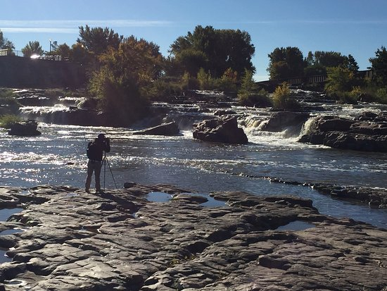 Sioux Falls, Dakota del Sur: photo3.jpg