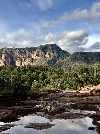 The Top 10 Things to Do in Sedona - TripAdvisor