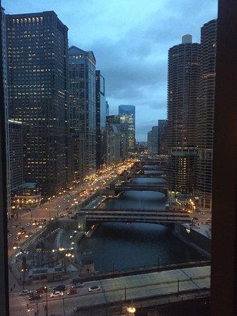 photo0 jpg bilde av londonhouse chicago curio collection by rh no tripadvisor com