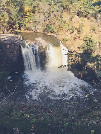 Redwood Falls, MN: photo1.jpg
