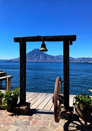Laguna Lodge Eco-Resort & Nature Reserve: photo4.jpg