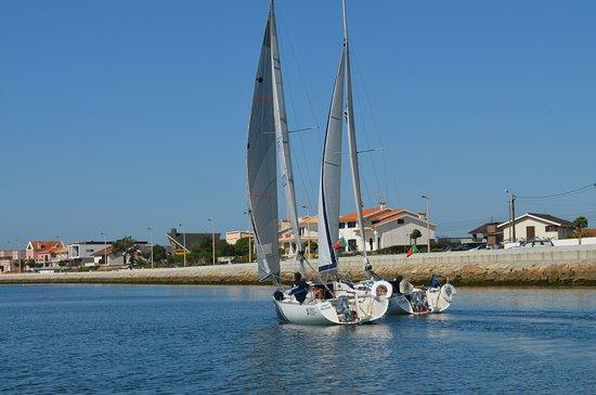 Sailspot