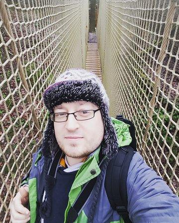 Leek, UK: IMG_20170116_164722_215_large.jpg