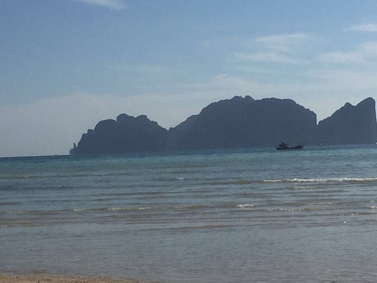 Bay View Resort: photo2.jpg