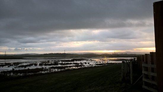 Bridgwater Photo