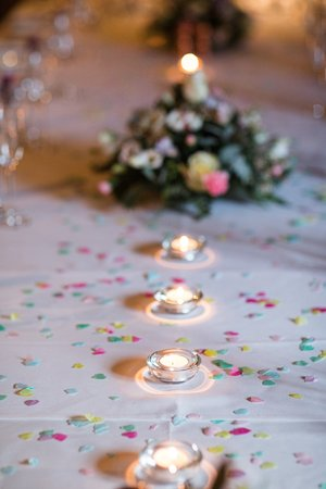 Wedding decoration picture of suesey street dublin tripadvisor suesey street wedding decoration junglespirit Image collections