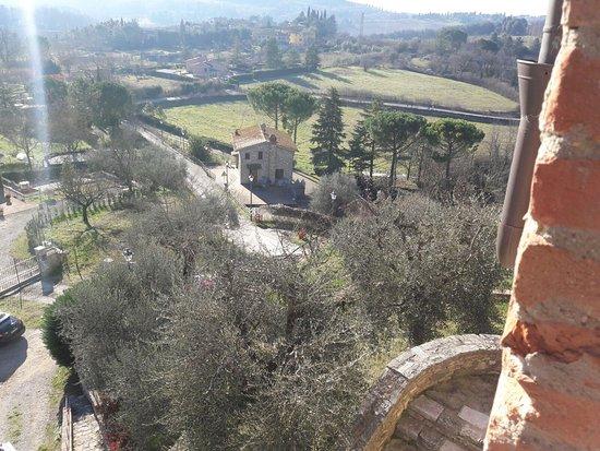 Castello di Monteliscai: IMG-20170101-WA0053_large.jpg