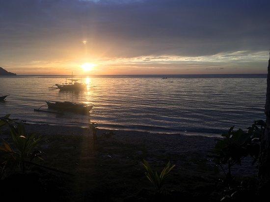 Busuanga Island, الفلبين: photo1.jpg