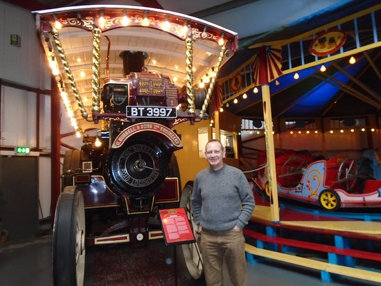The Scarborough Fair Collection: Scarborough Fair